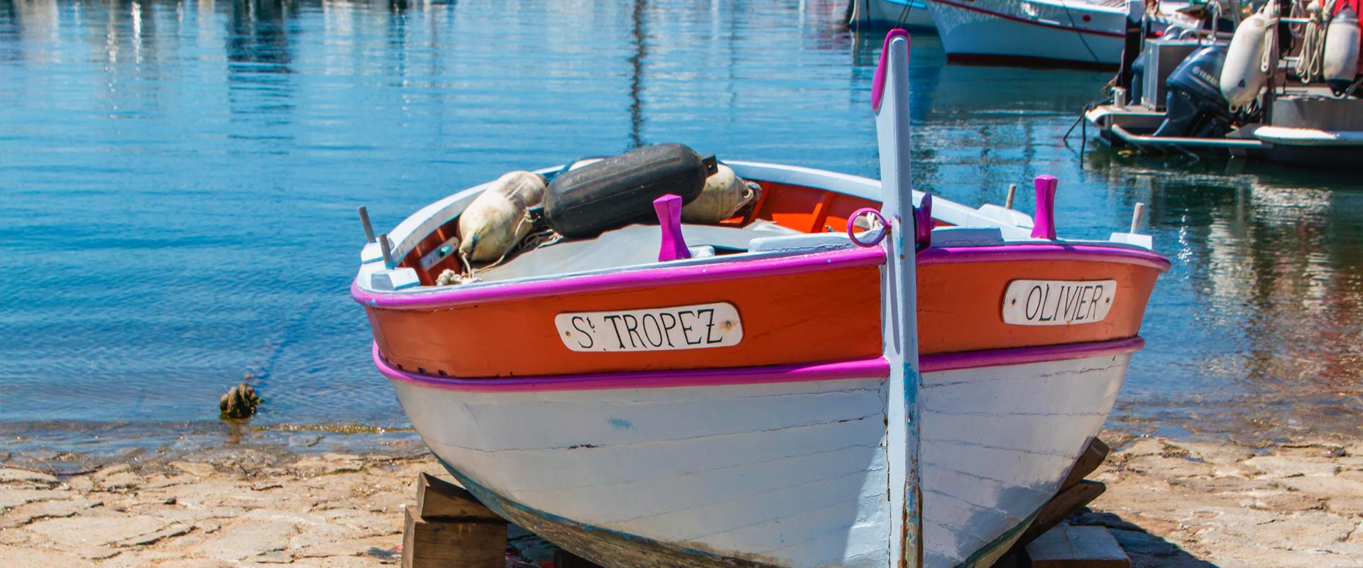 slider-boat-sttropez
